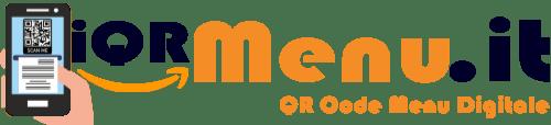 Menu Digitale gratuito per ristoranti, bar, pub, birrerie e pizzerie - Menu digitale QR code gratis per ristoranti | iQRMenu.it